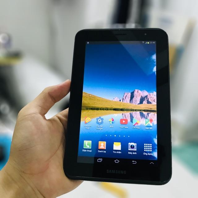 Máy Tính Bảng Samsung Tab 2 7.0
