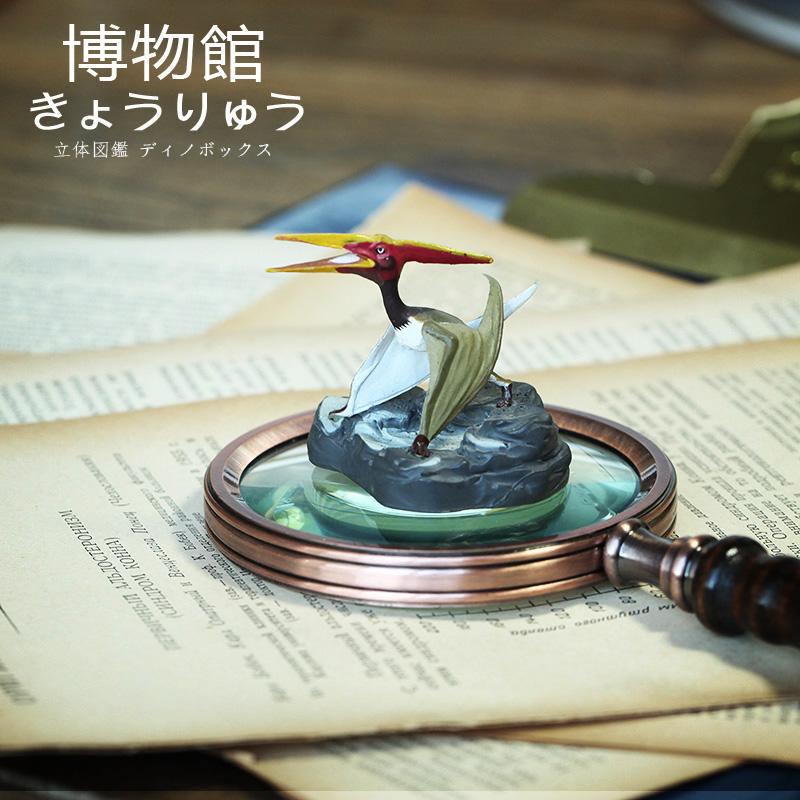 Mô Hình Nhân Vật Truyện Tranh Nhật Bản Chân Thật