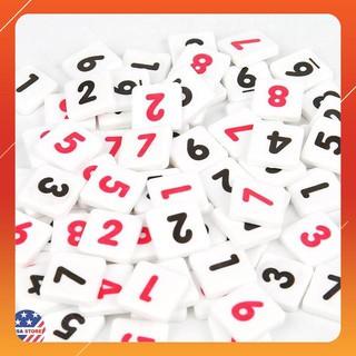 [GIÁ HỦY DIỆT] Trò chơi Sudoku (100% HÀI LÒNG)