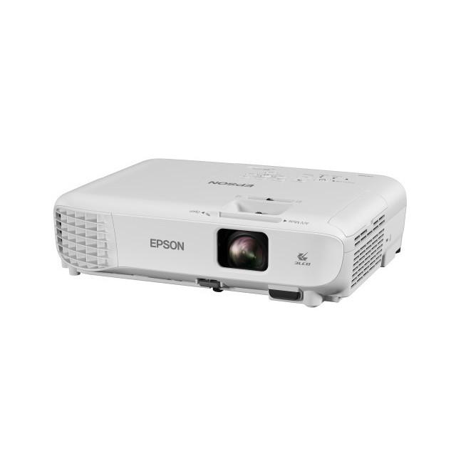 Máy chiếu Epson EB-X400 Giá chỉ 10.440.000₫