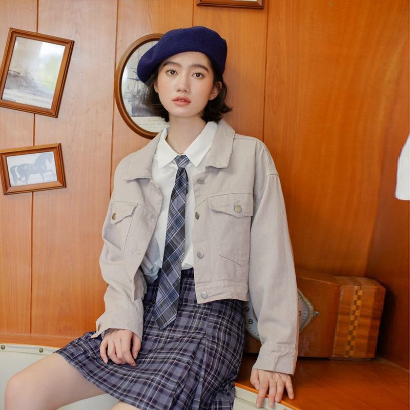 áo khoác nữ thời trang - 21758353 , 2766854506 , 322_2766854506 , 399800 , ao-khoac-nu-thoi-trang-322_2766854506 , shopee.vn , áo khoác nữ thời trang