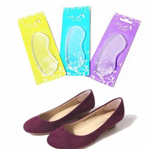 combo 50 Bộ 2 miếng lót gót giày silicon êm chân Vrg1280 - 3492501 , 861891709 , 322_861891709 , 1200000 , combo-50-Bo-2-mieng-lot-got-giay-silicon-em-chan-Vrg1280-322_861891709 , shopee.vn , combo 50 Bộ 2 miếng lót gót giày silicon êm chân Vrg1280
