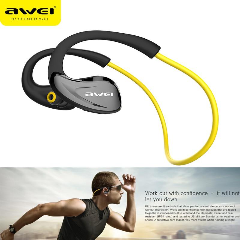 Tai nghe Bluetooth Awei A840BL - BH 1 đổi 1 trong 12 tháng - 3592036 , 1235284396 , 322_1235284396 , 329000 , Tai-nghe-Bluetooth-Awei-A840BL-BH-1-doi-1-trong-12-thang-322_1235284396 , shopee.vn , Tai nghe Bluetooth Awei A840BL - BH 1 đổi 1 trong 12 tháng