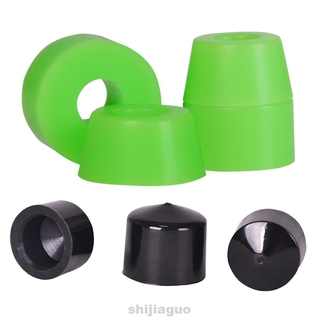 Universal Accessories Mini Rubber Outdoor Sports Anti Vibration For Skateboard Shock Absorber