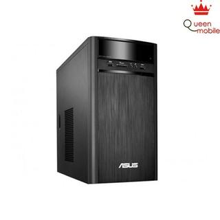 Máy tính để bàn Asus K31AN-VN007D