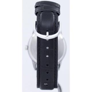 Đồng hồ nam dây da chính hãng Casio MTP-V001L-7BUDF [HÀNG CHÍNH HÃNG]