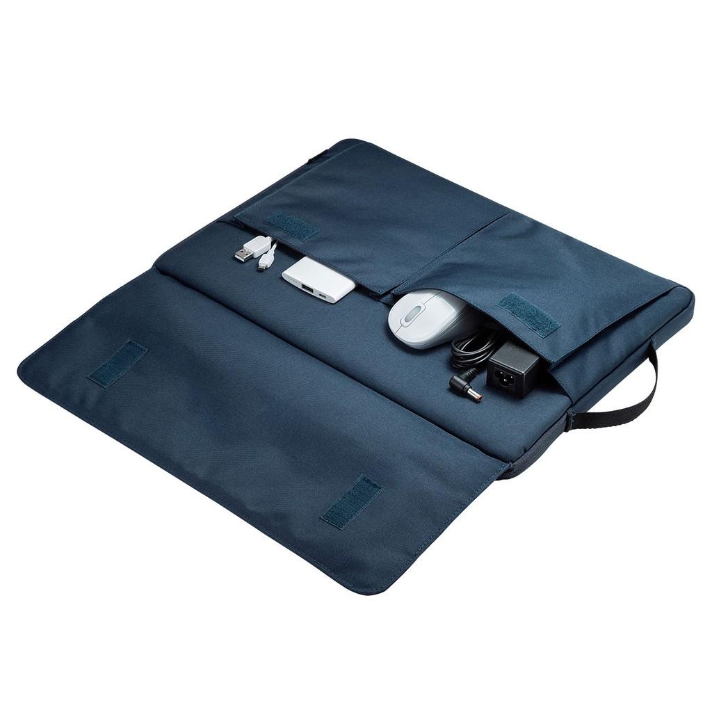 Túi Đựng Notebook 11.6 Xiaomi Mac Huawei 15.6 Lenovo 13.3 - 22674045 , 7208730011 , 322_7208730011 , 587400 , Tui-Dung-Notebook-11.6-Xiaomi-Mac-Huawei-15.6-Lenovo-13.3-322_7208730011 , shopee.vn , Túi Đựng Notebook 11.6 Xiaomi Mac Huawei 15.6 Lenovo 13.3