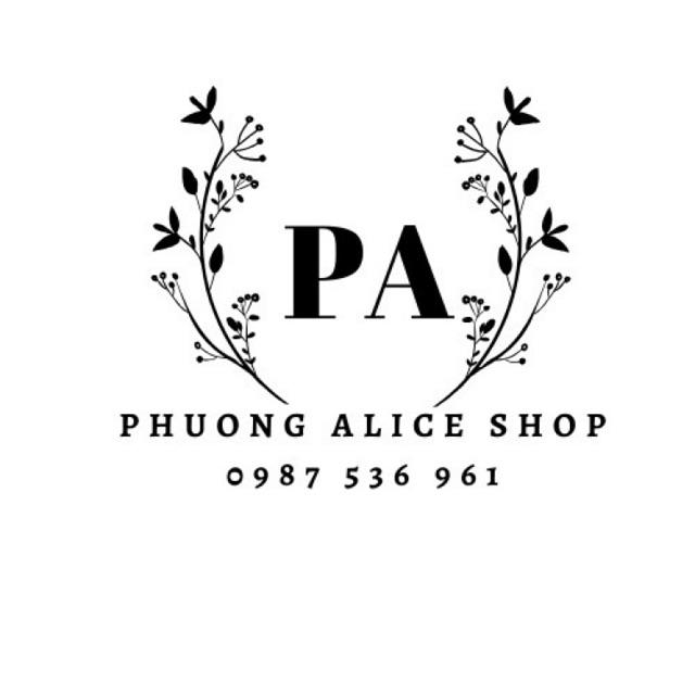 PhuongAlice Shop
