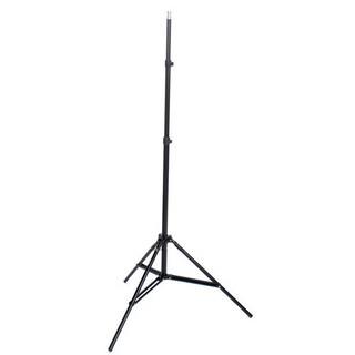 Giá Đỡ Ba Chân 3 Phần 180cm Cho Studio Lightning – W803