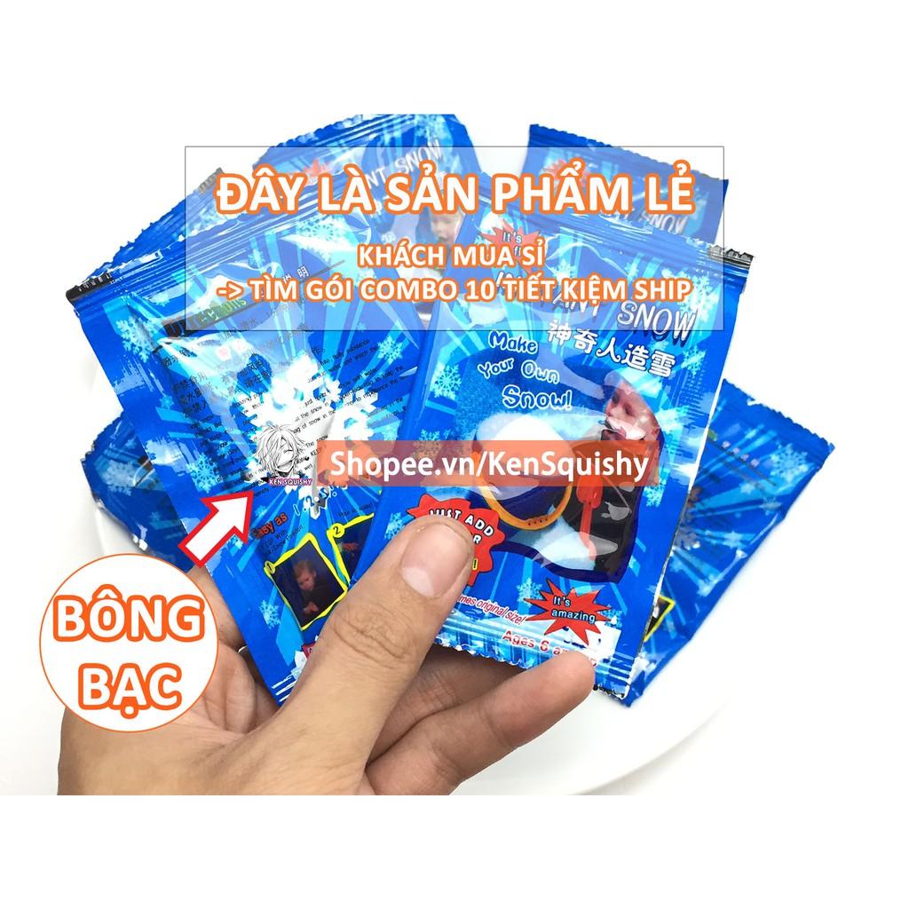 Tuyết Nhân Tạo Mỹ Đóng Gói Nguyên Bao Bì Nguyên Liệu Làm Slime Mây - 960570896,322_960570896,5500,shopee.vn,Tuyet-Nhan-Tao-My-Dong-Goi-Nguyen-Bao-Bi-Nguyen-Lieu-Lam-Slime-May-322_960570896,Tuyết Nhân Tạo Mỹ Đóng Gói Nguyên Bao Bì Nguyên Liệu Làm Slime Mây
