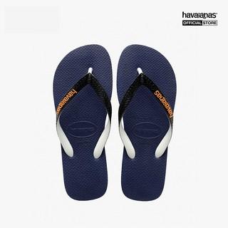 HAVAIANAS - Dép unisex Top Mix 4115549-1554 thumbnail