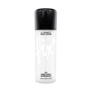 MAC – Xịt khoáng giữ lớp trang điểm Fix+ Setting Spray 30ml (Original)