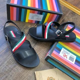 Bộ Sưu Tập Sandal DG 2019-
