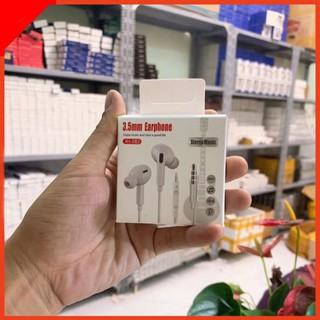 HOT Tai nghe nhét tai Earphone JH 082 có Mic cho iPhone / Laptop / Android / Máy Nghe Nhạc-TAIYOSHOP5