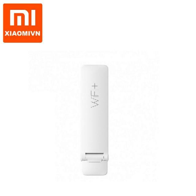 Kích sóng Xiaomi Wifi Repeater Gen 2 Cũ Giá chỉ 99.000₫