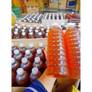 Mật ong hoa cafe nguyên chất Lâm Đồng