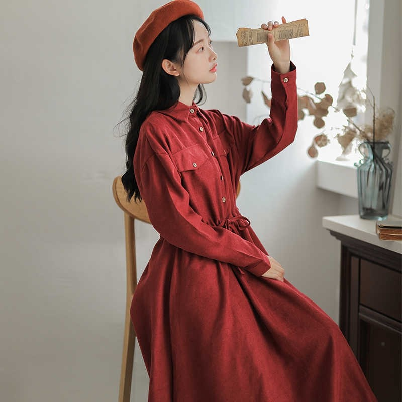 Jiyun Feng Clothing