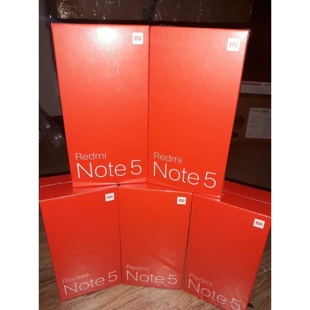 Điện thoại Xiaomi Redmi Note 5 - Ram 3G (Combo 5 máy) - Hàng chính hãng - BH 12 tháng - 3390306 , 1295690842 , 322_1295690842 , 21250000 , Dien-thoai-Xiaomi-Redmi-Note-5-Ram-3G-Combo-5-may-Hang-chinh-hang-BH-12-thang-322_1295690842 , shopee.vn , Điện thoại Xiaomi Redmi Note 5 - Ram 3G (Combo 5 máy) - Hàng chính hãng - BH 12 tháng