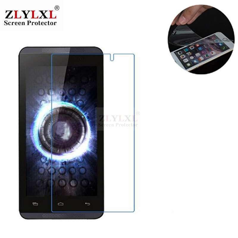 2 phim dán bảo vệ màn hình cho điện thoại micromax canvas Fire 4 a107 - 14240091 , 2306351403 , 322_2306351403 , 12000 , 2-phim-dan-bao-ve-man-hinh-cho-dien-thoai-micromax-canvas-Fire-4-a107-322_2306351403 , shopee.vn , 2 phim dán bảo vệ màn hình cho điện thoại micromax canvas Fire 4 a107