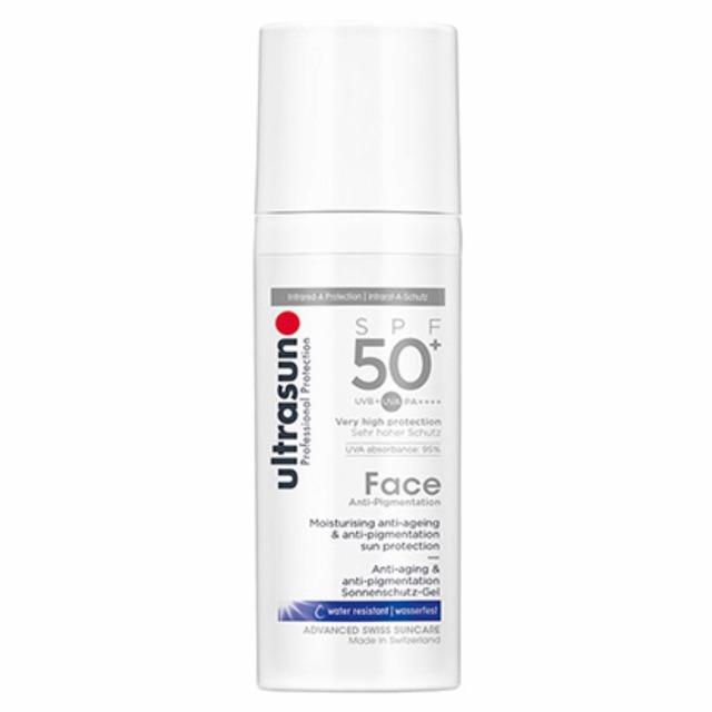 Kem chống nắng Ultrasun Anti pigmentation