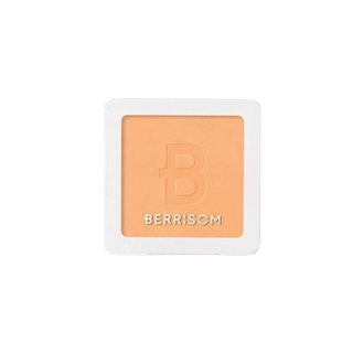 Berrisom (Hàng Mới Về) Phấn Má Hồng Dạng Nước Real Me 5.2g thumbnail