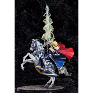 Mô hình chính hãng PVC Scale – Fate/Grand Order – Altria Pendragon(Lancer) – 1/8(Good Smile Company)