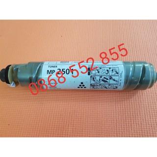 Mực Photo Ricoh Aficio MP 2001/2001L/2001SP/2501L/2501S