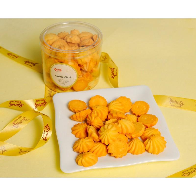 Bánh Cookies Vani - 15198292 , 733918954 , 322_733918954 , 51000 , Banh-Cookies-Vani-322_733918954 , shopee.vn , Bánh Cookies Vani