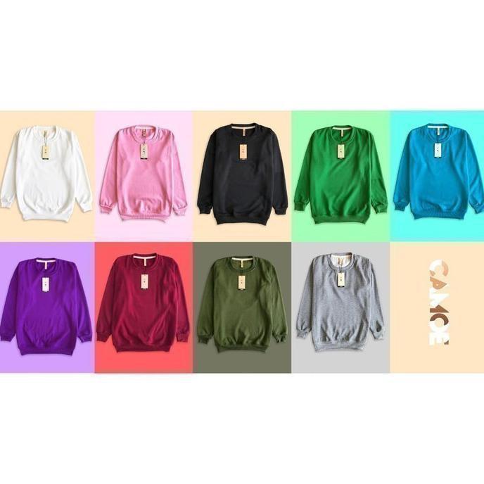 Áo Khoác Sweater In Hoạt Hình Quả Trứng Lười Biếng Dễ Thương