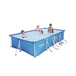 Bể bơi Bestway 56424