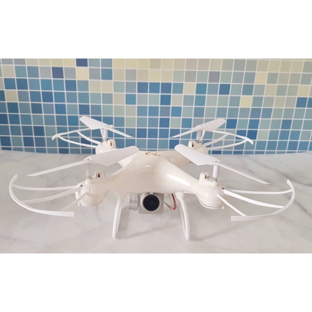 flycam máy bay ghi hình quay HD 20 phút