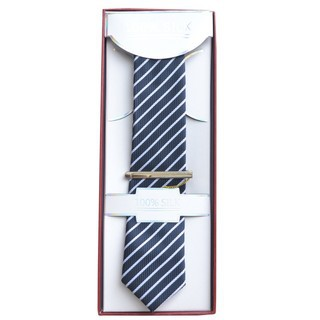 Cà vạt cao cấp Falas – 07