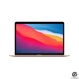 Apple MacBook Air M1 2020 8GB/256GB
