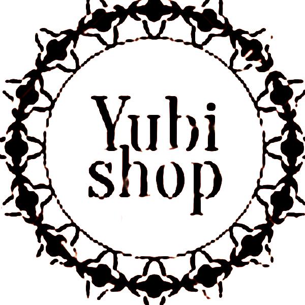 Hàng Xách Tay Yubi Shop