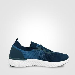 Giày chạy bộ nam JOGARBOLA 180252( Xanh) thumbnail
