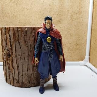 Doctor Strange Mô hình marvel