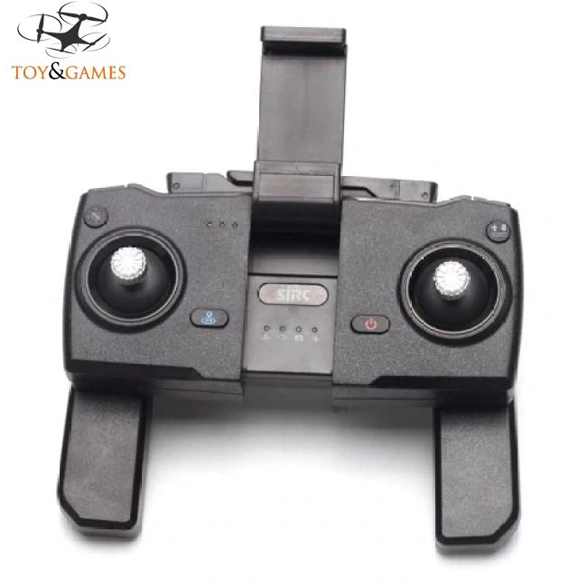 Remote Control for SJRC F11 Z5 Drone