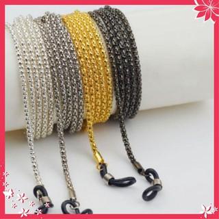 Dây đeo kính 61 cm (chain) thumbnail