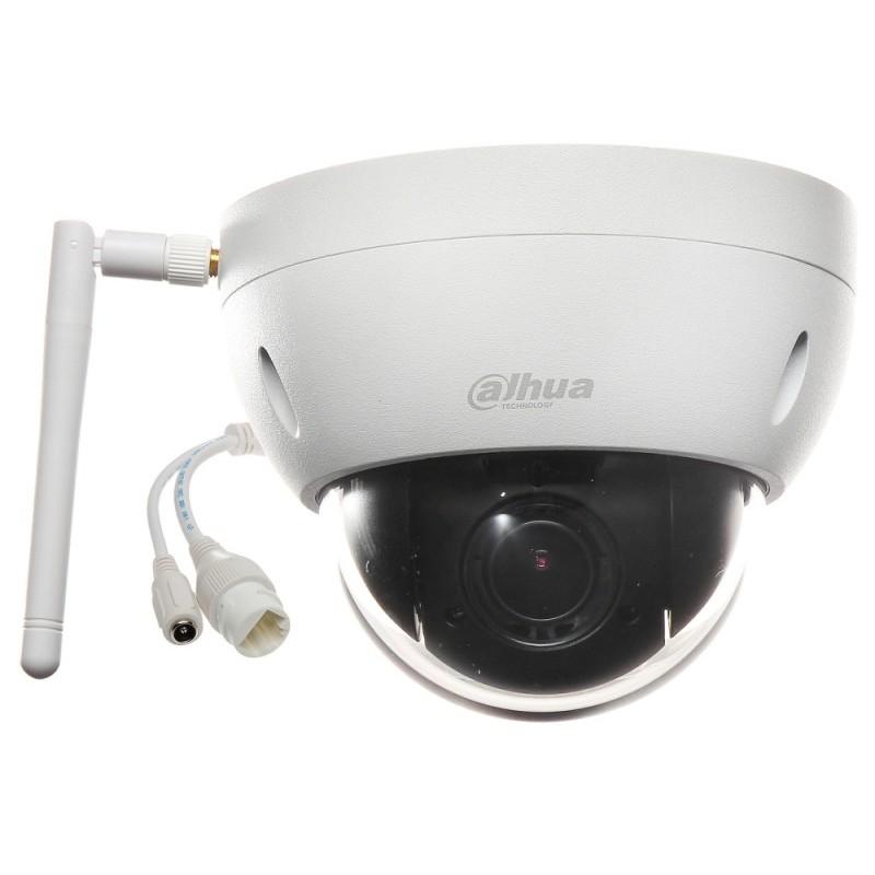 Camera Quan Sát Dahua IPC-HDBW1230EP-S