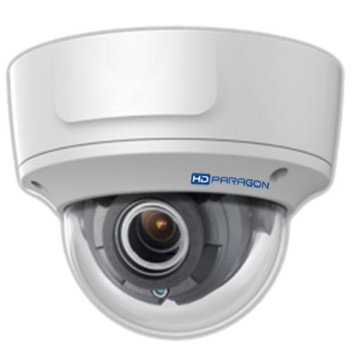 Camera Quan sát  HDPARAGON HDS-2783IRAZ3(H265+, 8M)(Âm thanh/Báo động