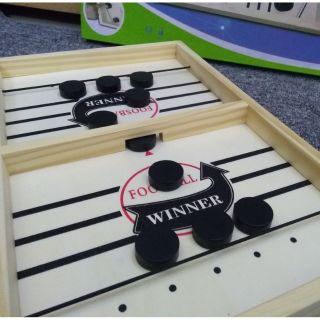 Bouncing Chess Cờ bắn cho bé