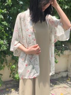 Kimono thiết kế của betterista thumbnail