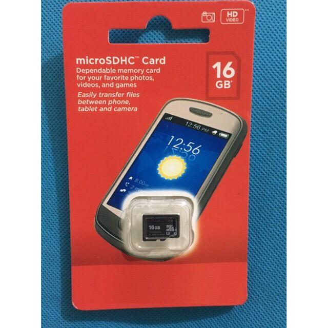 Thẻ nhớ Micro SD 16GB OEM - Chuyên dụng Camera - 3538084 , 1036817466 , 322_1036817466 , 109000 , The-nho-Micro-SD-16GB-OEM-Chuyen-dung-Camera-322_1036817466 , shopee.vn , Thẻ nhớ Micro SD 16GB OEM - Chuyên dụng Camera