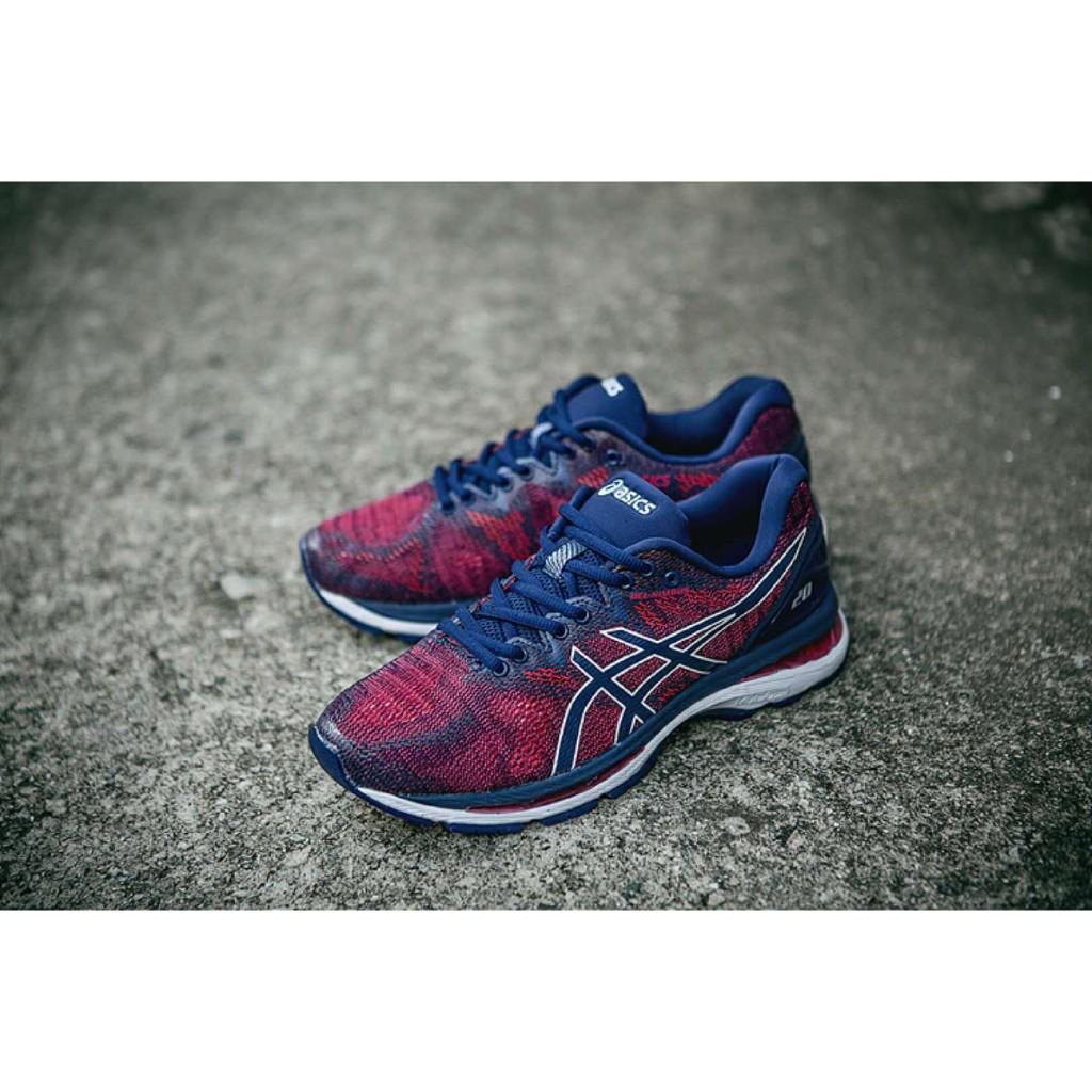 Original Asics N20 men's sport running casual lowtop shoes fashion166