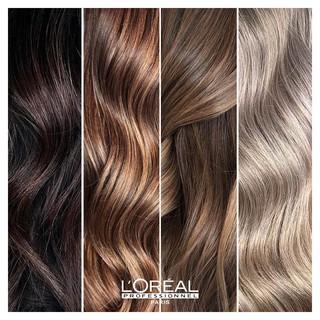 Thuốc nhuộm tóc Loreal Professionnel Majifashion - Link 4 thumbnail