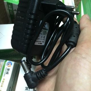 [Mã ELFLASH5 giảm 20K đơn 50K] Adapter 5V-2A chuẩn.nguồn chuyên cho camera wifi,Tivi box