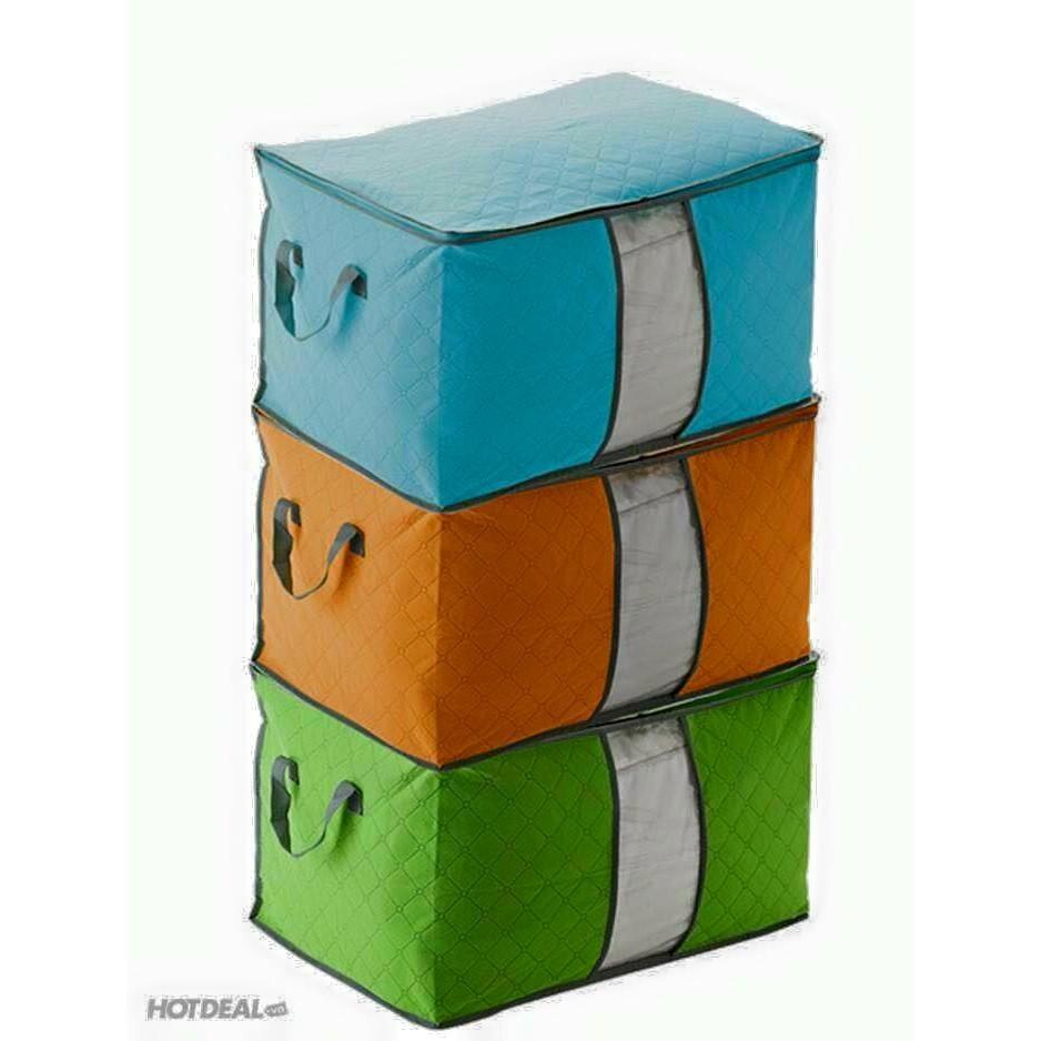 túi đựng chăn loại to - 9941495 , 305004961 , 322_305004961 , 30000 , tui-dung-chan-loai-to-322_305004961 , shopee.vn , túi đựng chăn loại to