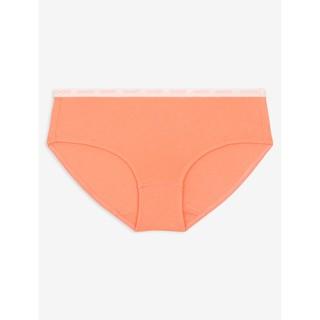 Quần lót bé gái dáng bikini ONOFF - BU19161
