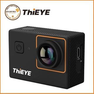 Camera ThiEYE Action i20 thumbnail