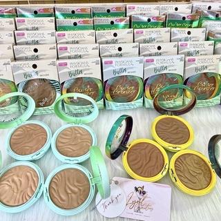 Phấn Tạo Khối Dừa Physicians Formula Butter Bronzer thumbnail